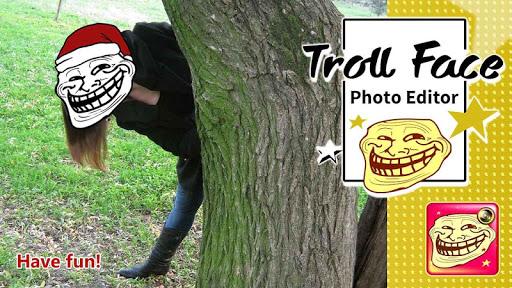 照片編輯 攝影 App-癮科技App