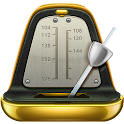 Real Metronome APK Cracked Download