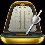 Real Metronome v1.1.0
