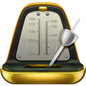 download Real Metronome apk