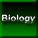 Biology Cell Terms APK