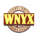 WNYX NewsRadio PLUS icon