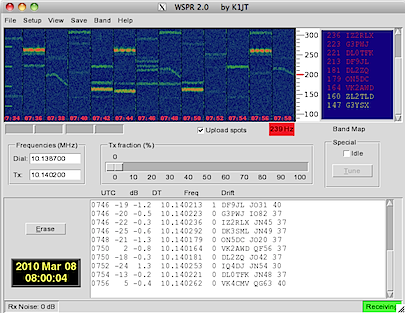 full wspr.png