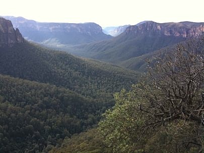 Govett's Leap.jpg