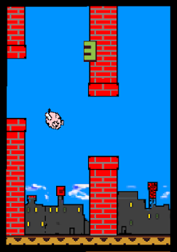 SuperPig apk screenshot