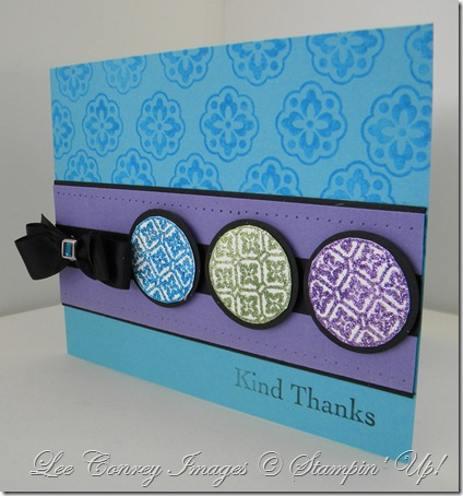 turquoise card 006