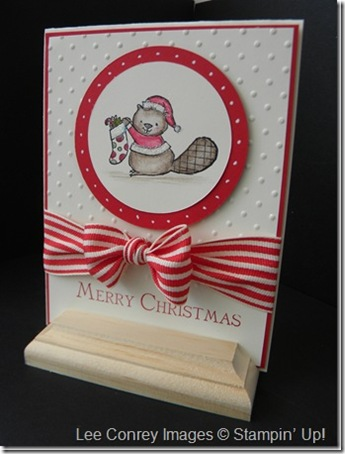 Merry Crittermas in Stand 002_thumb[12]