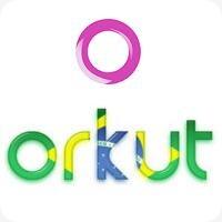 200px-OrkutLogotipoBrasil