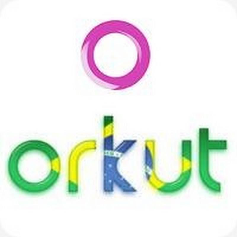 Rio de Janeiro sues Google over Orkut