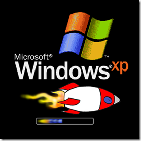 Screen-WindowsXP_Crop copy