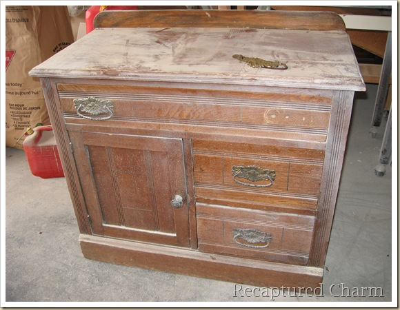 old cabinet 003