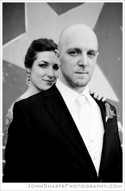 Mi Famiglia St Cloud, MN Wedding Photography