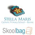 Stella Maris CP Burnie icon
