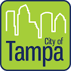 City of Tampa icon
