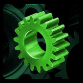 Accelerometer Pro