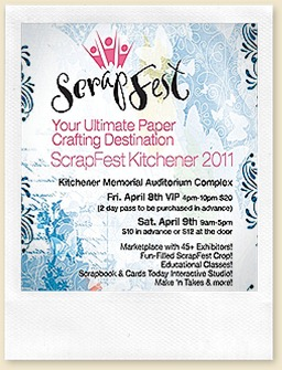 ScrapFest_Kitch_2011_HomePage