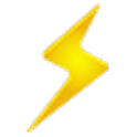 Electricity Calculator logo
