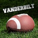Schedule Vanderbilt Football icon