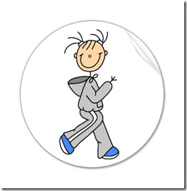 stick_figure_running_sticker-p217386496898542491qjcl_400