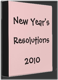 2010Resolutions