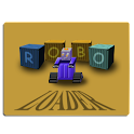 Robo Loader: Crazy Sokoban logo