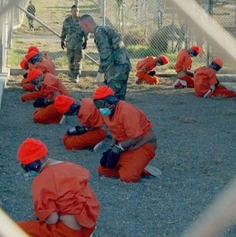 Camp-x-ray-detainees