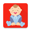 Child Lock (Parental Control) icon