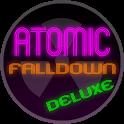Atomic Falldown Deluxe icon