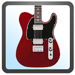 Real Guitar 1.8 Apk