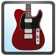 Electric Guitar 1.7 APK for Android