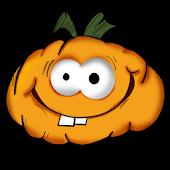 Halloween Pow