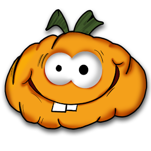 Halloween Pow for PC and MAC