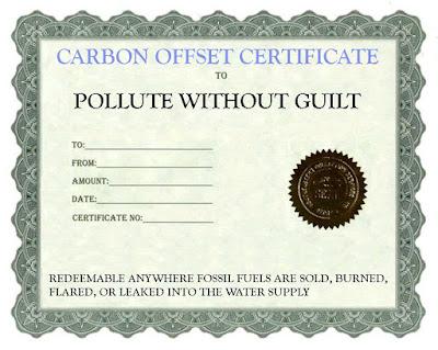 https://lh3.ggpht.com/_v38s1My9b_M/S8kCVnUhh0I/AAAAAAAAAXc/uSGoc568aPk/s400/Carbon+Offset+Certificate+Front.jpg