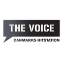 The Voice, Pop fm & Nova fm icon