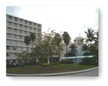 "Miami-Dade Mercy Hospital Bought by For Profit HCA – One More ""Non Profit"" Joins ""For Profit ..."