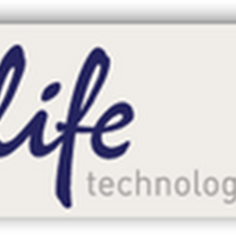 Life Technologies Launches New Sequencing Analysis Software For The Cloud