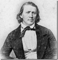 brigham-young
