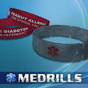 Medrills: 2nd Assess Medical icon
