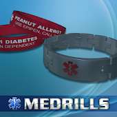 Medrills: 2nd Assess Medical