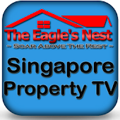 Singapore Property TV