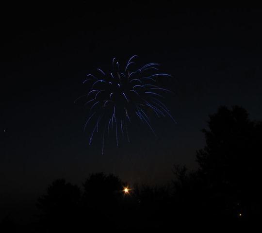 [fireworks nemacolin[3].jpg]