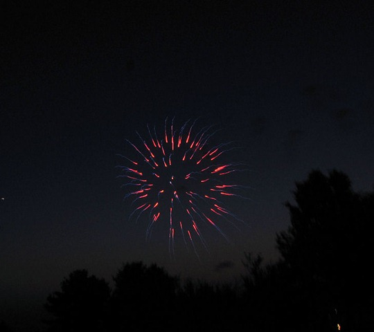 [fireworks2[3].jpg]
