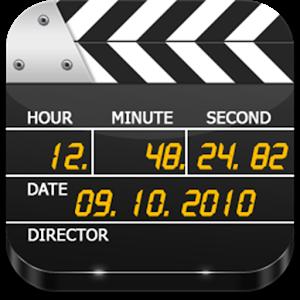 電影製片廠 - Android視頻編輯 LOGO-APP點子