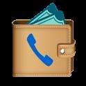 MyPhoneBill SA logo