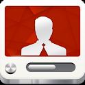 엠씽크뷰 에어 - 1초 미만 실시간방송 솔루션 icon