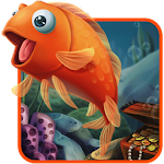 Dream Fish 4.70