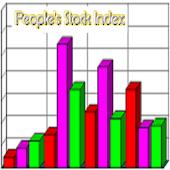 People's Stock Index