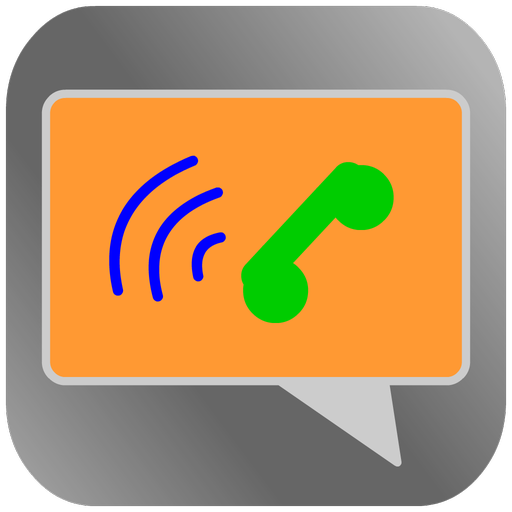 Wimyne Local Wifi LAN Chat LOGO-APP點子