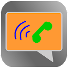 Wimyne Local Wifi LAN Chat icon