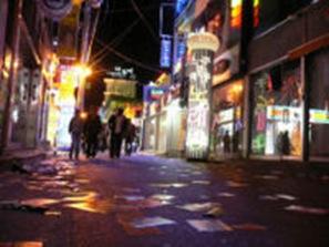 Korean Dreamer Discovering Daegu Metropolitan City Part 5